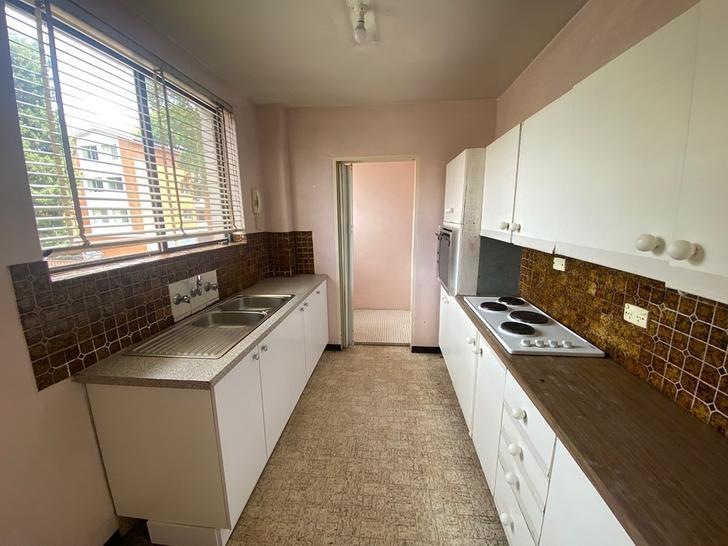 8/79 Anzac Avenue, West Ryde 2114, NSW House Photo