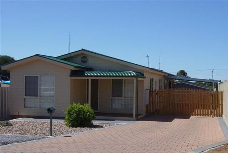 2/9 Coral Street, Port Lincoln 5606, SA House Photo