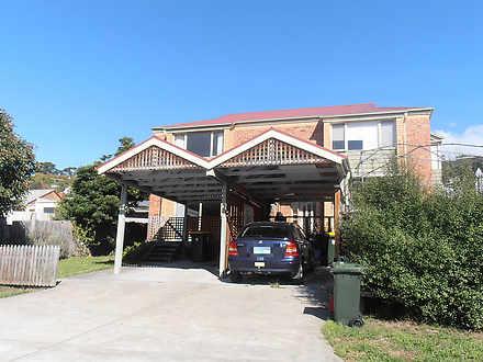 2/46A Wentworth Street, South Hobart 7004, TAS House Photo