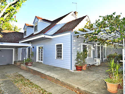 14 Felton Road, Carlingford 2118, NSW House Photo