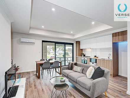 7/13 Lena Street, Beckenham 6107, WA Apartment Photo