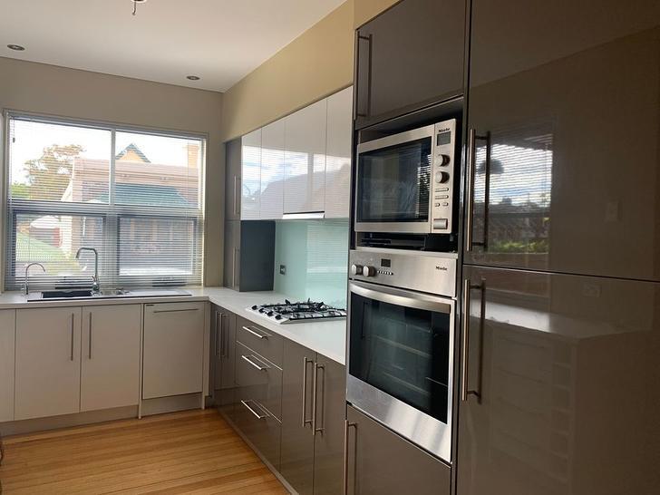 109A Melbourne Street, North Adelaide 5006, SA Apartment Photo