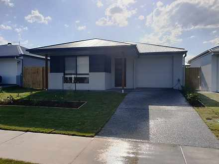 60 Normanby Crescent, Burpengary 4505, QLD House Photo