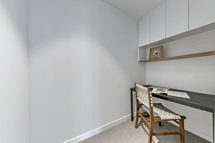 A603/1 Network Place, North Ryde 2113, NSW Apartment Photo