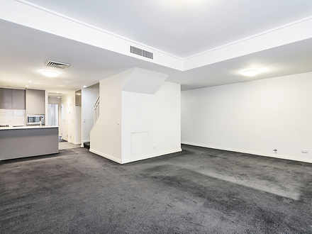 430/16 Marine Parade, Wentworth Point 2127, NSW Apartment Photo