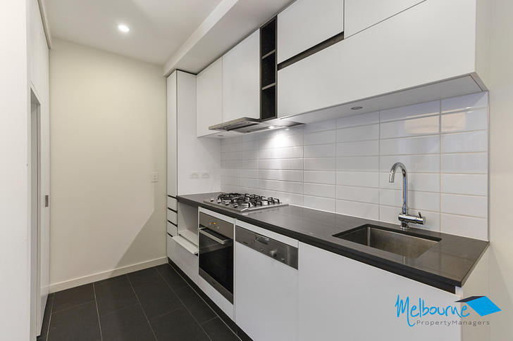 310/229 Toorak Road, South Yarra 3141, VIC Apartment Photo