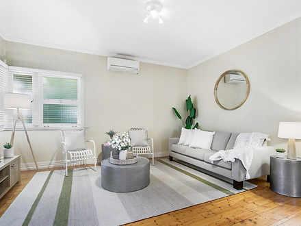15 Aplin Street, Acacia Ridge 4110, QLD House Photo
