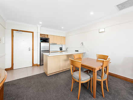 7/251 Gregory Terrace, Spring Hill 4000, QLD Apartment Photo