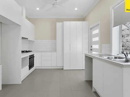 29 Ninth Avenue, Campsie 2194, NSW House Photo