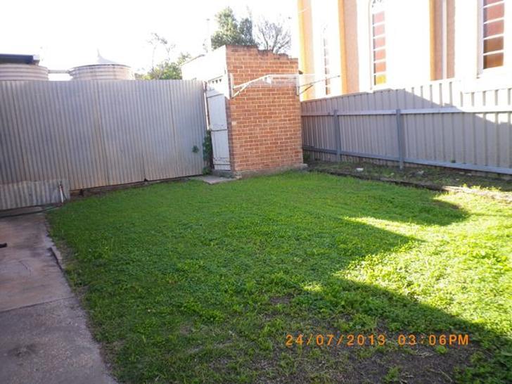20 Crawford Terrace, Berri 5343, SA House Photo