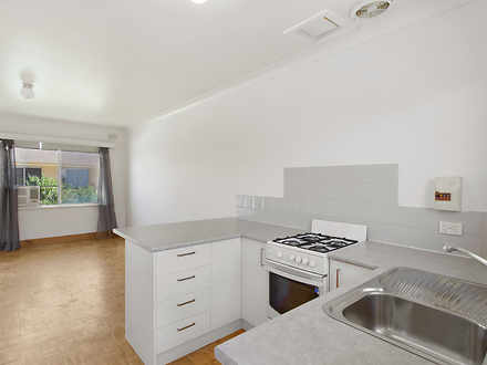 12/23 Norma Street, Mile End 5031, SA Unit Photo