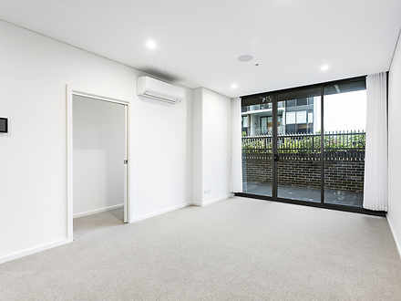H7133/19 Amalfi Drive, Wentworth Point 2127, NSW Apartment Photo