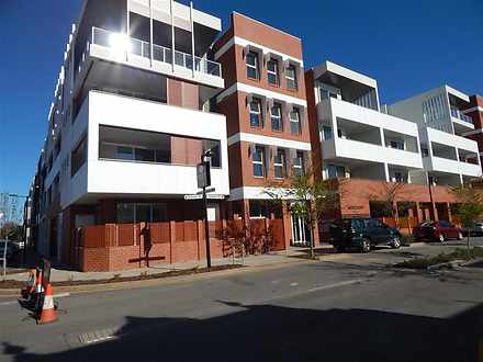 G/306/53 Gibson Street, Bowden 5007, SA Apartment Photo