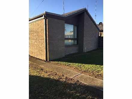 15 Wigg Close, Traralgon 3844, VIC House Photo
