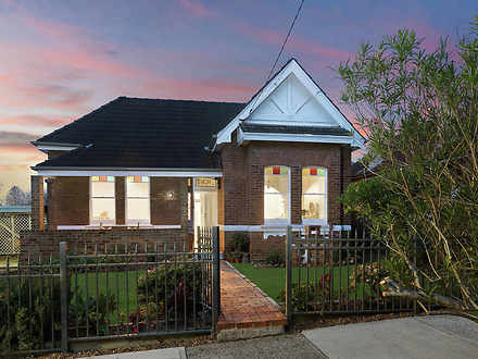 9 Tryon Street, Chatswood 2067, NSW House Photo