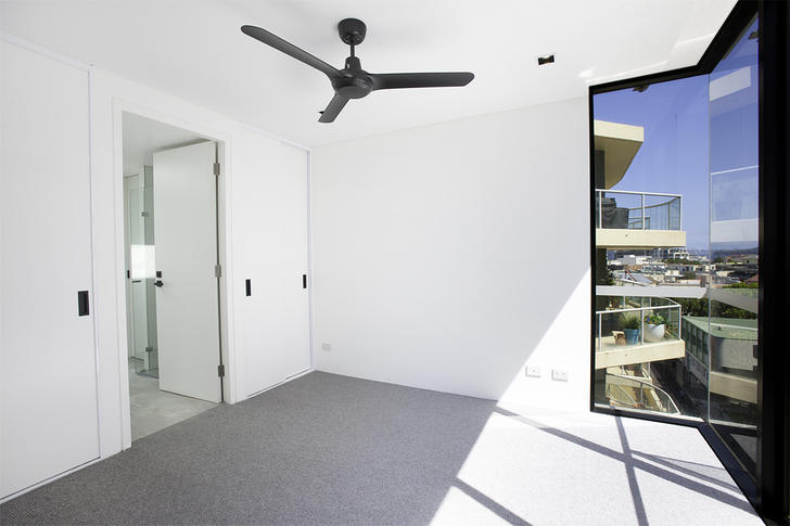 10/17-19 Central Avenue, Manly 2095, NSW Apartment Photo