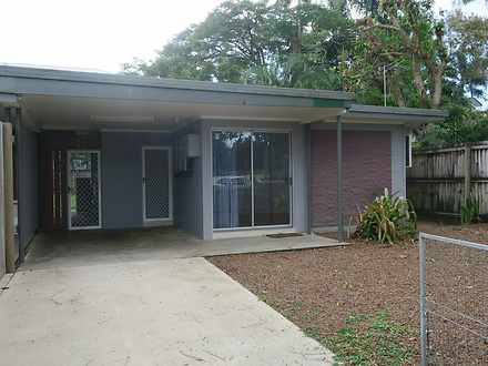 8 Short Street, Cairns North 4870, QLD House Photo