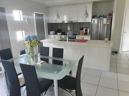 35 Monolith Circuit, Cosgrove 4818, QLD House Photo