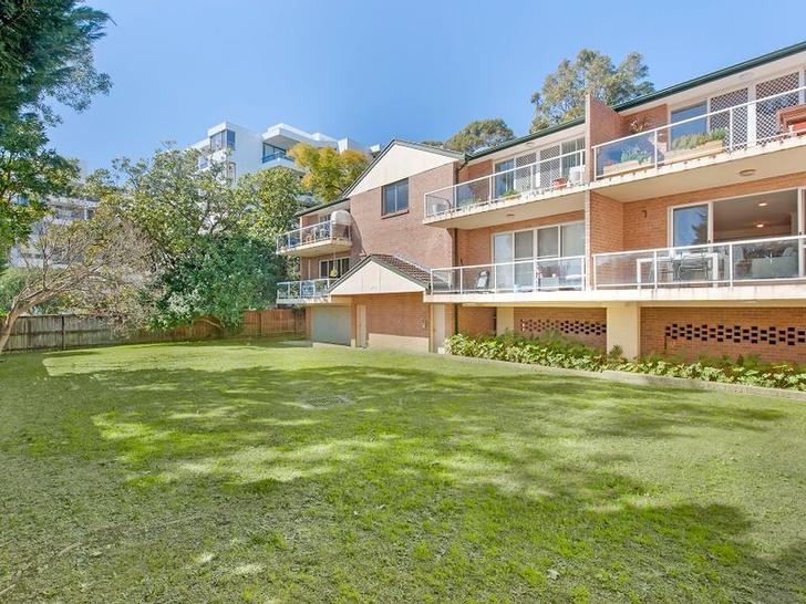 16 Cambridge Road, Drummoyne 2047, NSW Apartment Photo