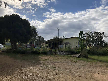 1059 Grahamstown Road, Mount Horeb 2729, NSW House Photo