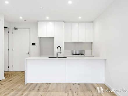 106/5 Claire Street, Mckinnon 3204, VIC Apartment Photo