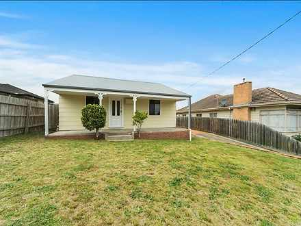 24 Royle Street, Frankston 3199, VIC House Photo