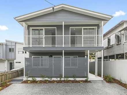 62 Forest Street, Moorooka 4105, QLD Studio Photo