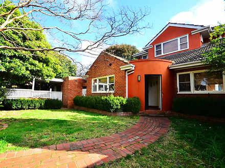 3 Chestnut Street, Surrey Hills 3127, VIC House Photo