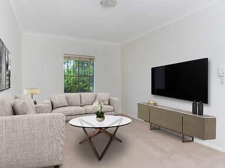 4/232 Carrington Road, Coogee 2034, NSW Apartment Photo