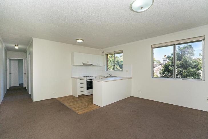 12/58 Cambridge Street, Stanmore 2048, NSW Apartment Photo