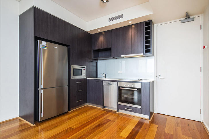 44/1178 Hay Street, West Perth 6005, WA Apartment Photo