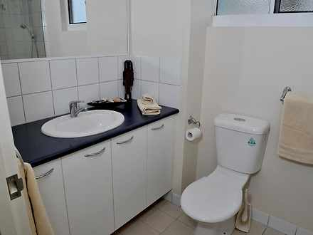 23/3 Cardona Court, Darwin City 0800, NT Apartment Photo