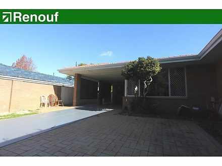 9 Northmore Street, Daglish 6008, WA House Photo
