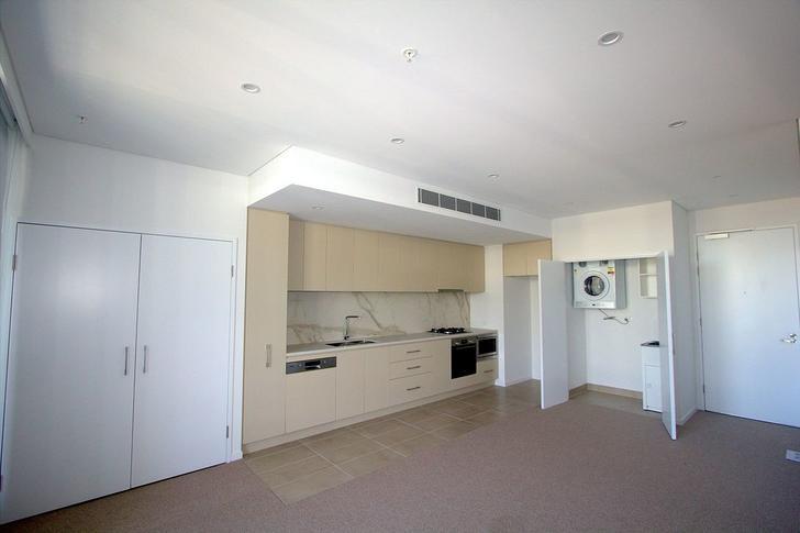 1108/250-258 Railway Parade, Kogarah 2217, NSW Apartment Photo