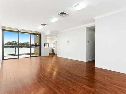 410/1-3 Sturt Place, St Ives 2075, NSW Apartment Photo