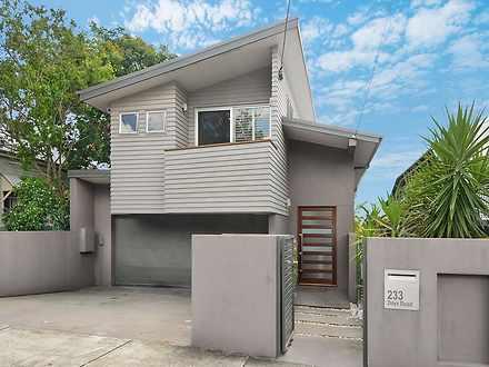 233 Days Road, Grange 4051, QLD House Photo