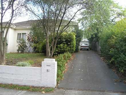 81 Guildford Road, Surrey Hills 3127, VIC House Photo