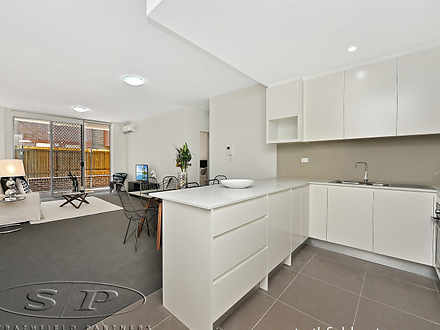 11/2-10 Garnet Street, Rockdale 2216, NSW Apartment Photo