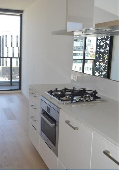 610/30-32 Lilydale  Grove, Hawthorn East 3123, VIC Apartment Photo