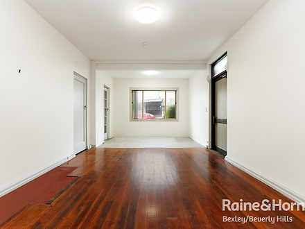 4/521 New Canterbury Road, Dulwich Hill 2203, NSW Unit Photo