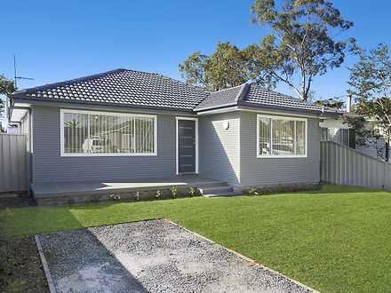 57 Britannia Street, Umina Beach 2257, NSW House Photo