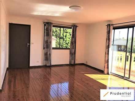 32 Twingleton Avenue, Ambarvale 2560, NSW House Photo
