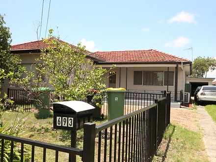 693 Pacific Highway, Kanwal 2259, NSW House Photo