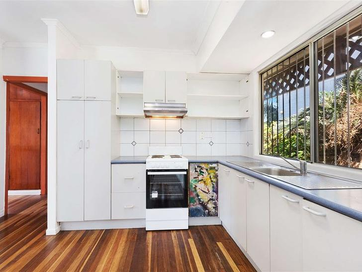9 Beaconsfield Street, Highgate Hill 4101, QLD House Photo