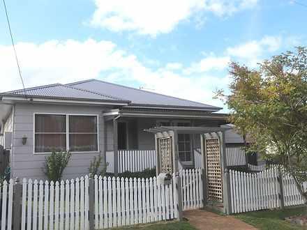 13 Betts Street, Goulburn 2580, NSW House Photo