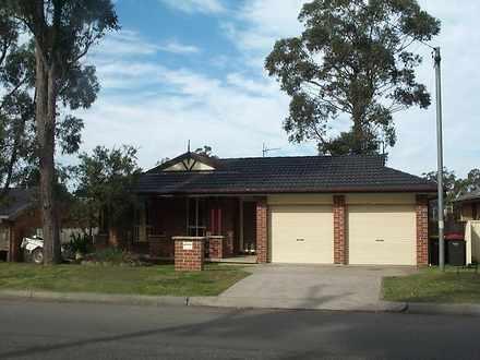 86 Ferodale Road, Medowie 2318, NSW House Photo