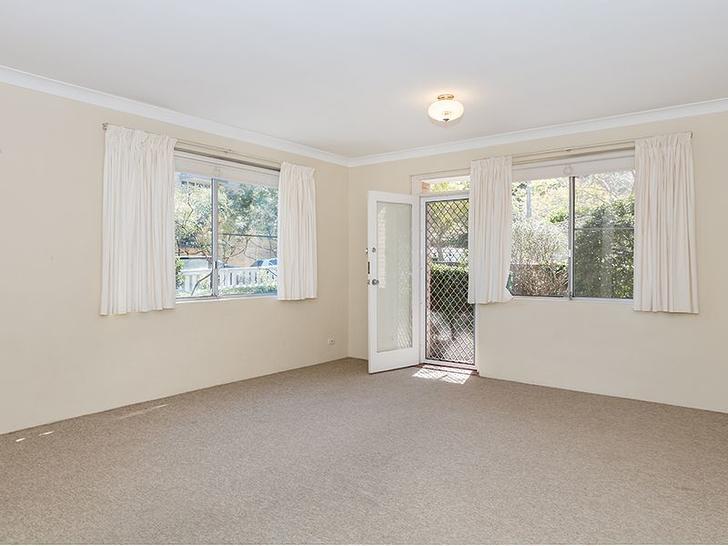 2/13 Belmont Avenue, Wollstonecraft 2065, NSW Unit Photo