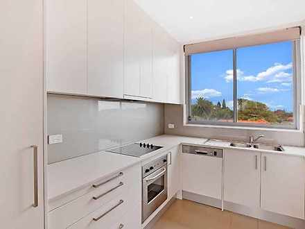 8/15-17 Captain Pipers Road, Vaucluse 2030, NSW Apartment Photo