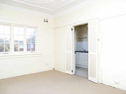 11/174 Raglan Street, Mosman 2088, NSW Apartment Photo