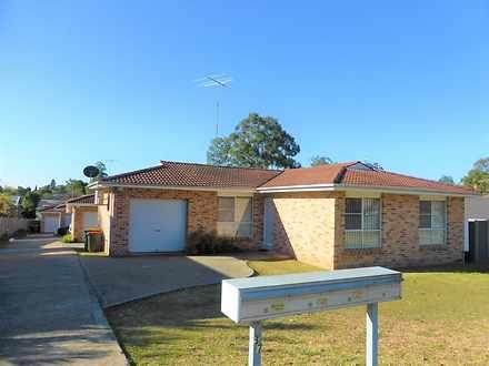 4/37 Burrabogee Road, Pendle Hill 2145, NSW Villa Photo
